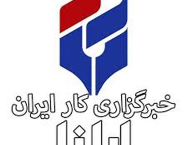تنها ۴۰ درصد خودروهای پلاک تهران به ما مراجعه میکنند
