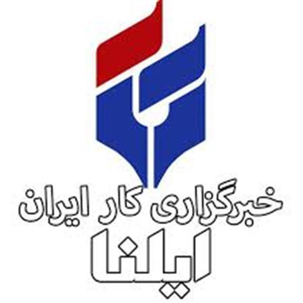 http://tehran-zamanabad.ir/author/admin/