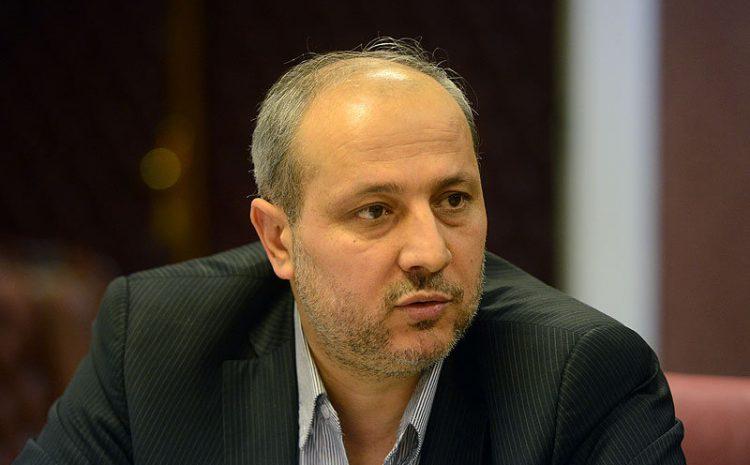 معاون شهردار تهران؛ از رایگان شدن معاینه فنی تاکسی های پایتخت در سال ۱۴۰۰ خبر داد.